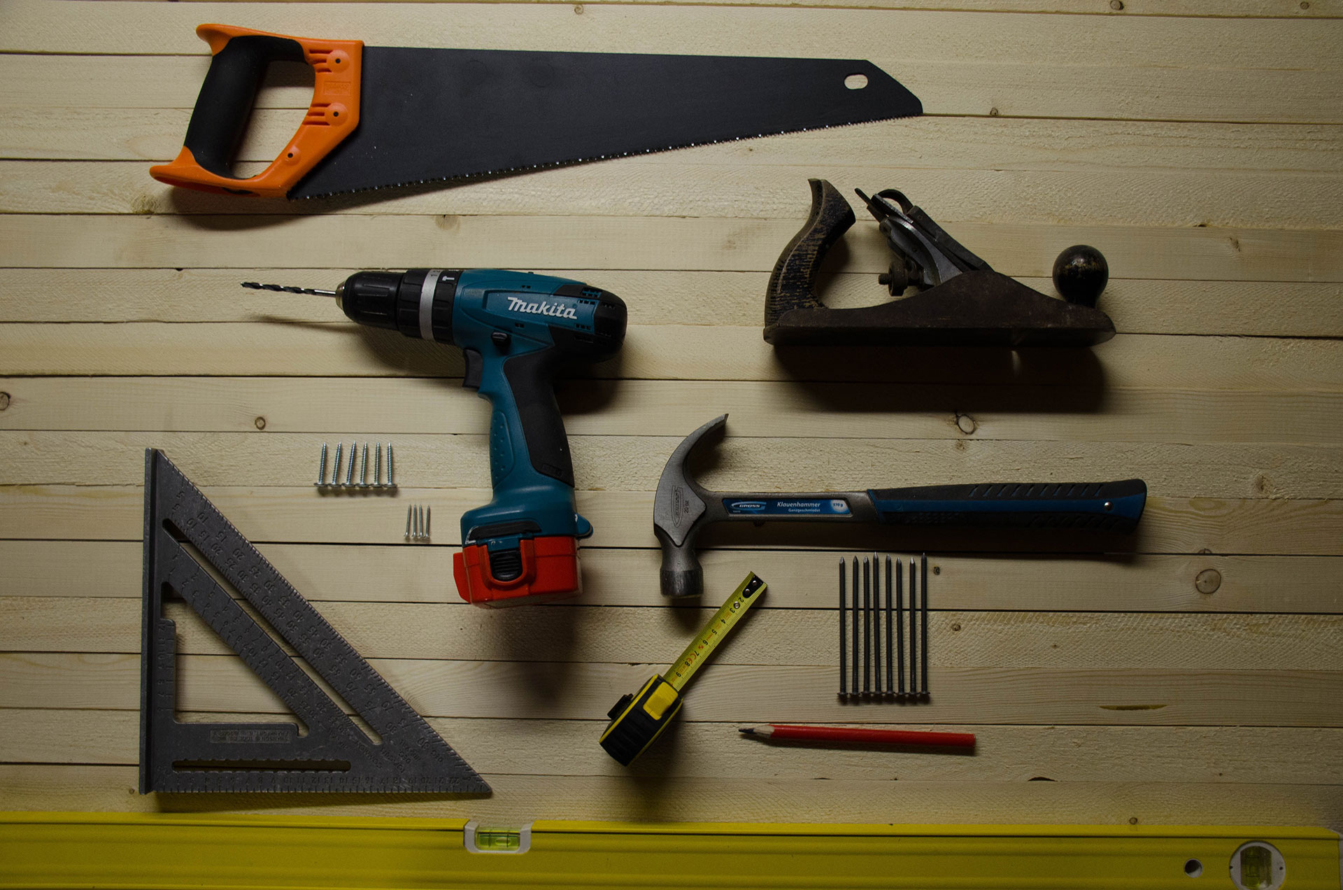 Tools can help with great SEO